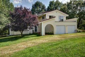 2370 S Bonnie Lee Lane, Rogersville, MO 65742 (MLS #60173746) :: Clay & Clay Real Estate Team