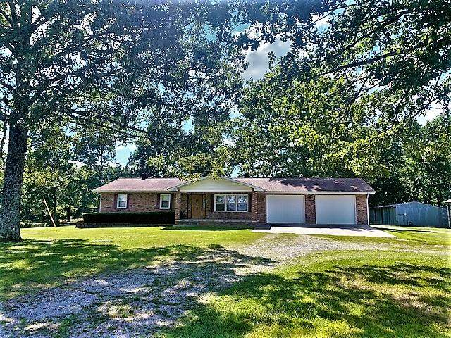 4255 Highway E, Alton, MO 65606 (MLS #60173900) :: United Country Real Estate