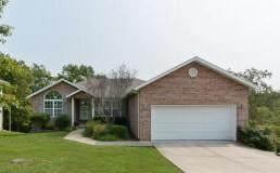 235 Mesquite Drive, Branson, MO 65616 (MLS #60173940) :: Team Real Estate - Springfield