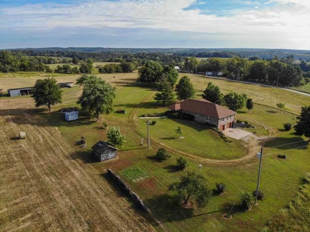 591 Farm Road 45 - Photo 1
