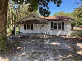 39 E Cline Street, Aurora, MO 65605 (MLS #60175147) :: Team Real Estate - Springfield