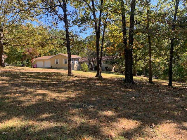 17432 Chestnut Ridge, Houston, MO 65483 (MLS #60175368) :: United Country Real Estate