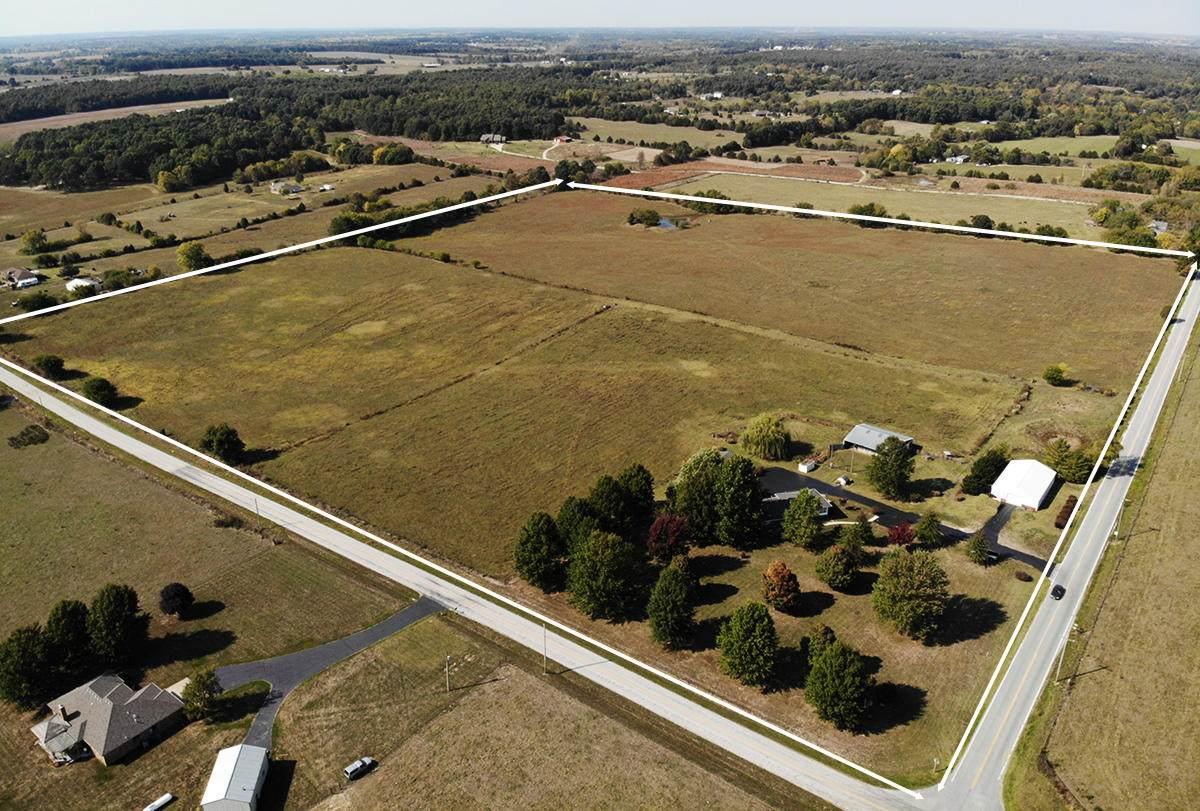3361 Farm Rd 45 - Photo 1
