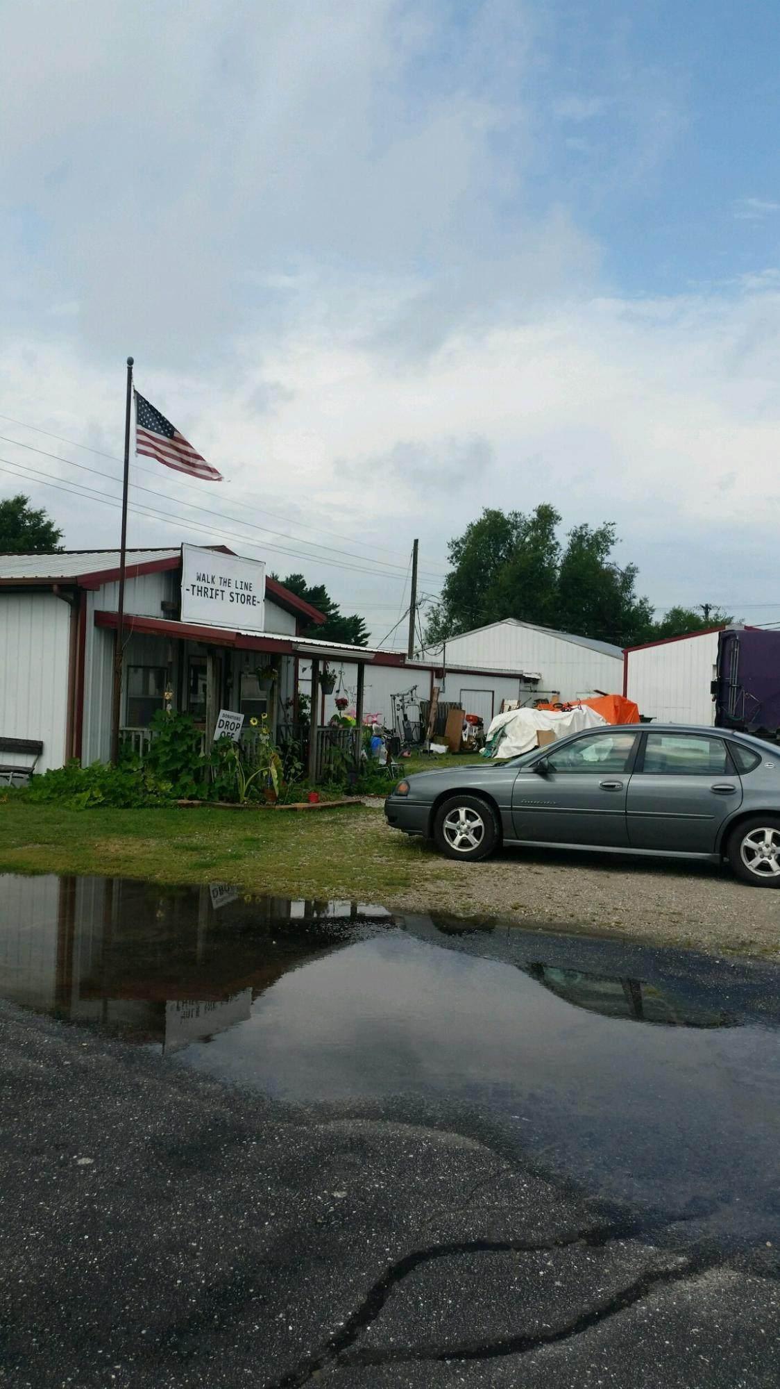 3 Dairy Street - Photo 1