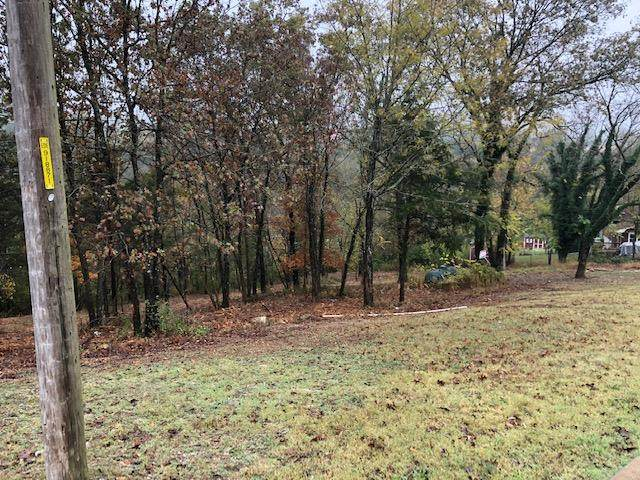 2791 Maple Lot 2 Street, Hollister, MO 65672 (MLS #60176727) :: The Real Estate Riders