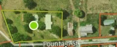 Tbd Stella, Stella, MO 64867 (MLS #60176931) :: Sue Carter Real Estate Group