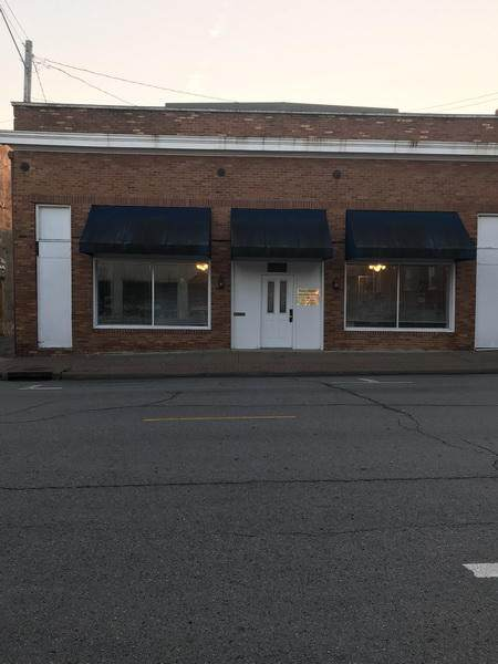 212 Main Street - Photo 1