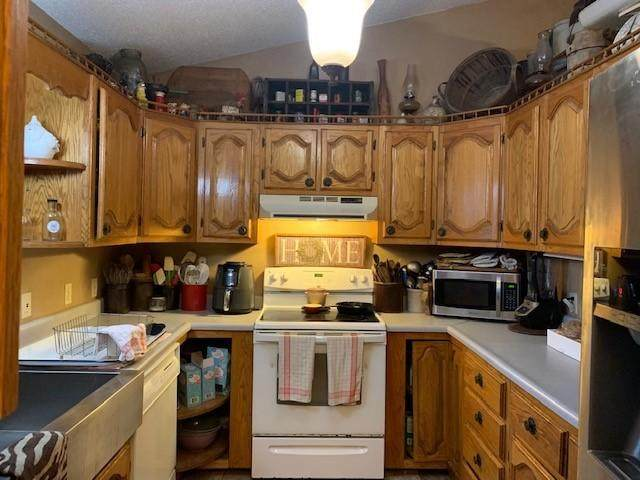 564 County Road 8500, West Plains, MO 65775 (MLS #60177127) :: Team Real Estate - Springfield