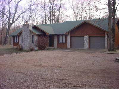 7624 N Devonwood Lane, Fair Grove, MO 65648 (MLS #60177203) :: The Real Estate Riders