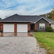8048 State Hwy 14, Clever, MO 65631 (MLS #60177333) :: Sue Carter Real Estate Group