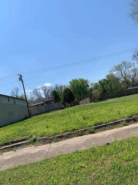 1012 Broadway Street, Joplin, MO 64801 (MLS #60177994) :: United Country Real Estate