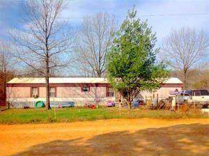 1431 County Road 113, Alton, MO 65606 (MLS #60178664) :: Team Real Estate - Springfield