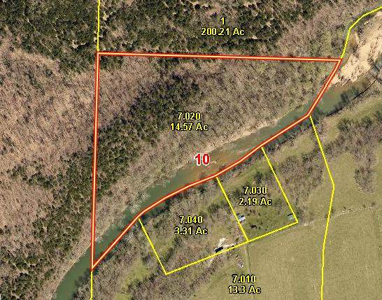 000 Boulder Trail, Elkland, MO 65644 (MLS #60178668) :: Sue Carter Real Estate Group