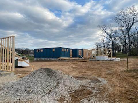 2320 Aid Hodgson Lane, West Plains, MO 65775 (MLS #60178711) :: Team Real Estate - Springfield
