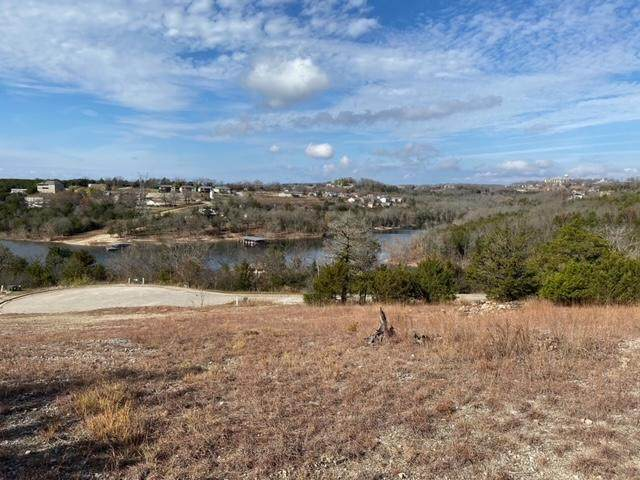 Lot 14 Majestic Circle, Branson, MO 65616 (MLS #60178855) :: Evan's Group LLC