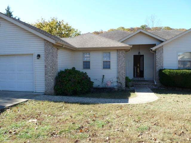 328 Austin Place, Branson West, MO 65737 (MLS #60178916) :: Team Real Estate - Springfield
