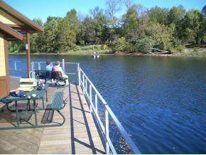 24 Fall Creek Trail #2, Branson, MO 65616 (MLS #60179104) :: Clay & Clay Real Estate Team