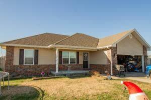 1304 E 477th Road, Bolivar, MO 65613 (MLS #60179694) :: Team Real Estate - Springfield