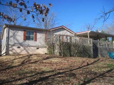 25425 Cr327, Urbana, MO 65767 (MLS #60179723) :: Team Real Estate - Springfield