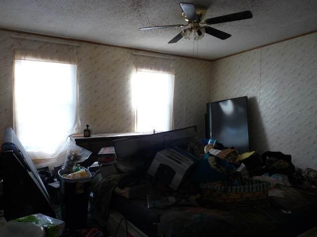 1007 Creekwood Road, Merriam Woods, MO 65740 (MLS #60180006) :: United Country Real Estate