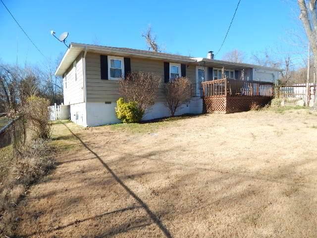705 Summit Street, Ava, MO 65608 (MLS #60180398) :: Evan's Group LLC