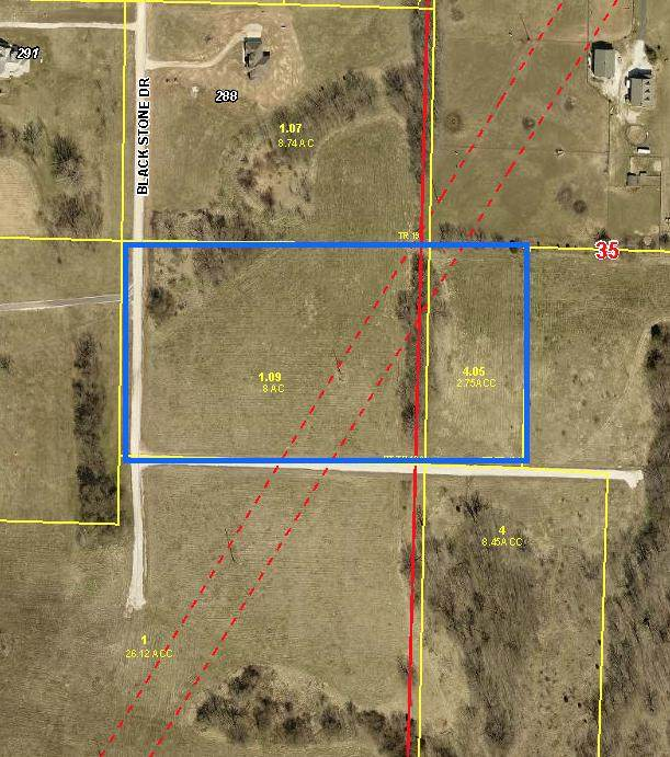 000 W County Line Road, Republic, MO 65738 (MLS #60180989) :: Team Real Estate - Springfield