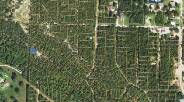 000 Norfork Lake Drive, Henderson, AR 72544 (MLS #60181058) :: Evan's Group LLC