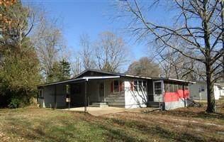 304 E Sixth Street, Mountain View, MO 65548 (MLS #60181075) :: Team Real Estate - Springfield