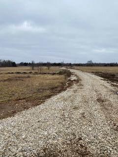 Lot 2 Rolling Green Road, Marshfield, MO 65706 (MLS #60181198) :: Evan's Group LLC