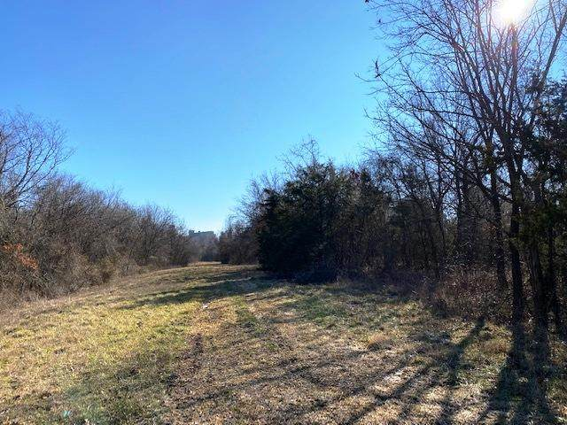 000 Carnation, Aurora, MO 65605 (MLS #60181487) :: United Country Real Estate
