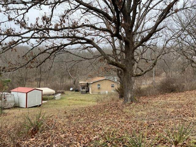 10191 Af-C Highway, Mountain Grove, MO 65711 (MLS #60181700) :: Clay & Clay Real Estate Team