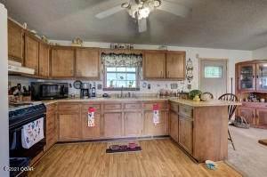 725 S Garden Grove Road, Joplin, MO 64801 (MLS #60181936) :: Clay & Clay Real Estate Team