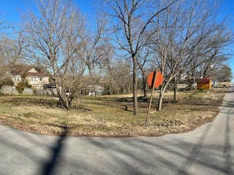 775 Bethel Avenue, Mammoth Spring, AR 72554 (MLS #60182016) :: Winans - Lee Team | Keller Williams Tri-Lakes