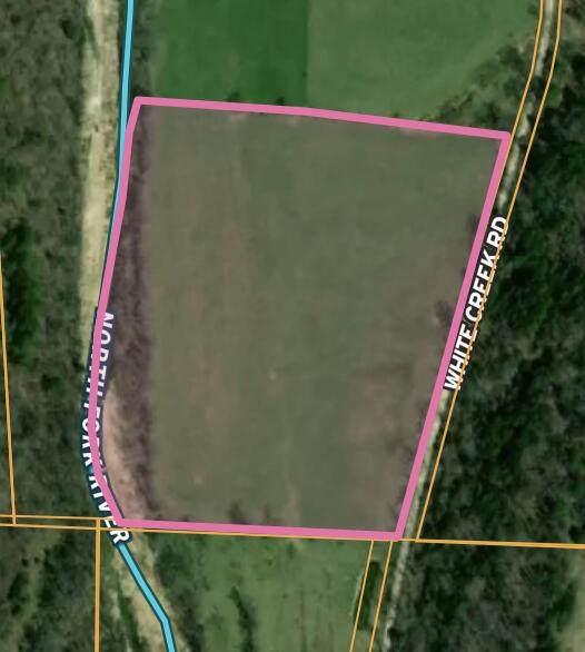 0 White Creek Road -B, Mountain Grove, MO 65711 (MLS #60183184) :: The Real Estate Riders