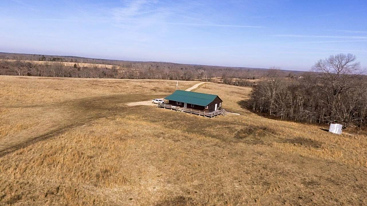Tbd County Road 333A - Photo 1