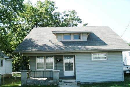 1520 N Lyon Avenue, Springfield, MO 65803 (MLS #60183661) :: Team Real Estate - Springfield
