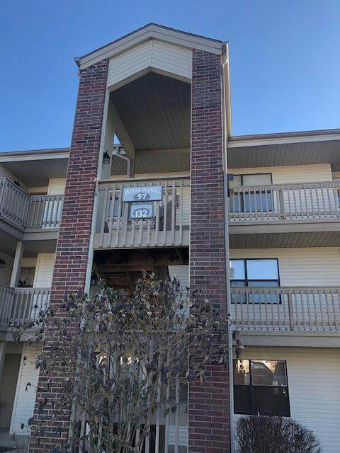132 Highland Drive #12, Branson, MO 65616 (MLS #60183769) :: Clay & Clay Real Estate Team
