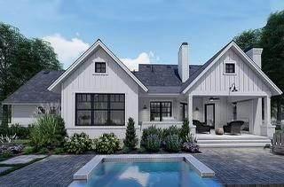 7558 Acelynn Drive, Purdy, MO 65734 (MLS #60184174) :: Team Real Estate - Springfield