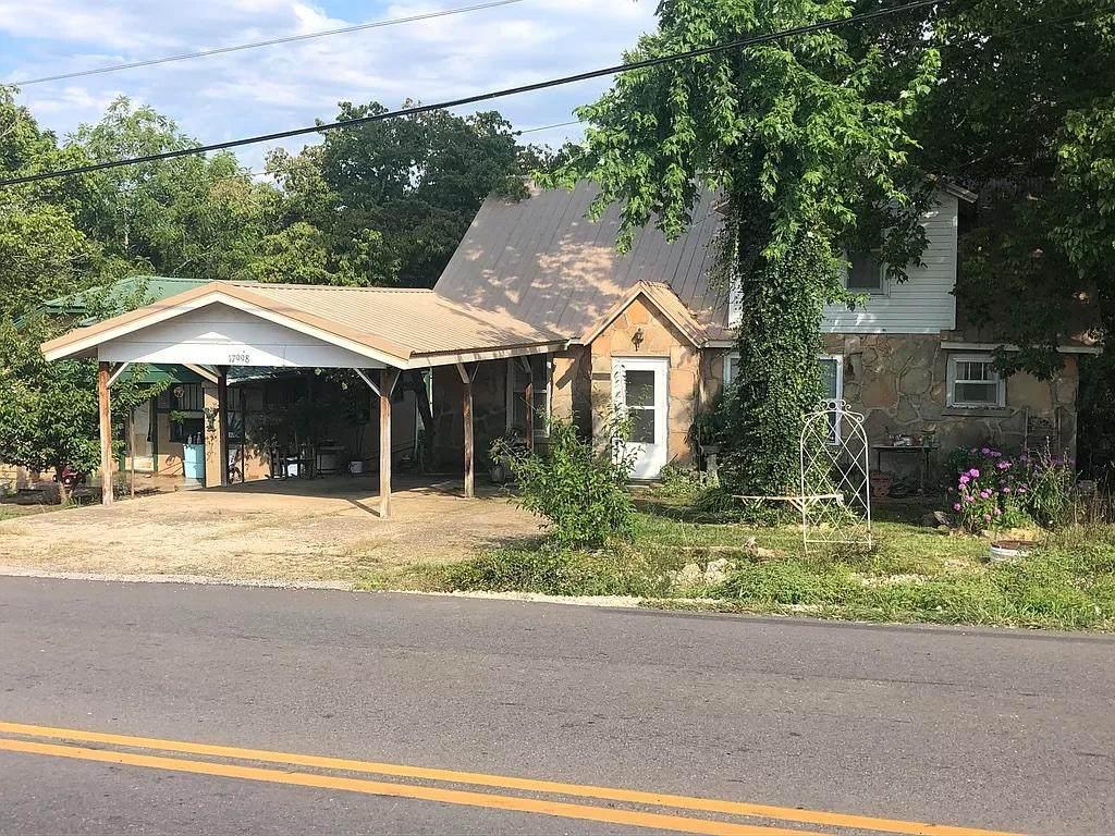 17998 Main Street - Photo 1