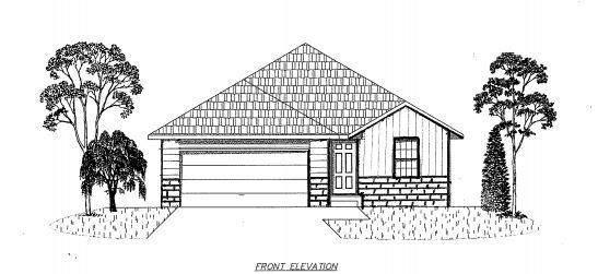 Lot 62 Barnard Court, Republic, MO 65738 (MLS #60184351) :: Sue Carter Real Estate Group