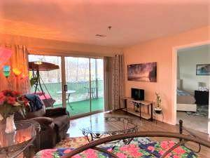 32 Golfshores Drive #13, Branson, MO 65616 (MLS #60184598) :: United Country Real Estate