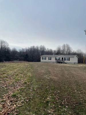 9994 Farm Road 2205, Cassville, MO 65625 (MLS #60184639) :: Winans - Lee Team | Keller Williams Tri-Lakes