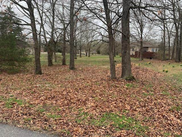 3606 Quail Run Road, West Plains, MO 65775 (MLS #60185531) :: United Country Real Estate