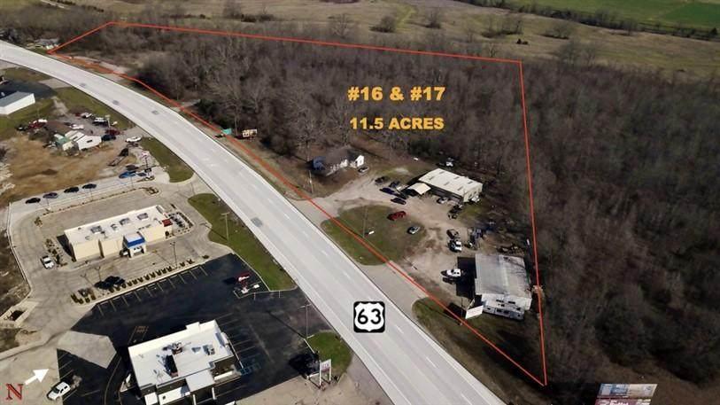1604,1660 Us Highway 63 - Photo 1