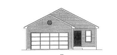 110 Pin Oak Court Lot 9, Hollister, MO 65672 (MLS #60186700) :: The Real Estate Riders