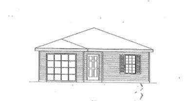 150 Pin Oak Court Lot 5, Hollister, MO 65672 (MLS #60186764) :: Team Real Estate - Springfield