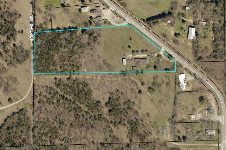 8553 State Hwy 76 - Photo 1