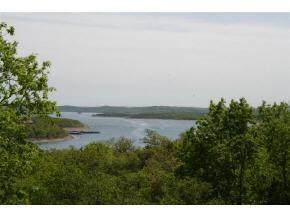 000 Map Road, Indian Point, MO 65616 (MLS #60187469) :: Tucker Real Estate Group | EXP Realty