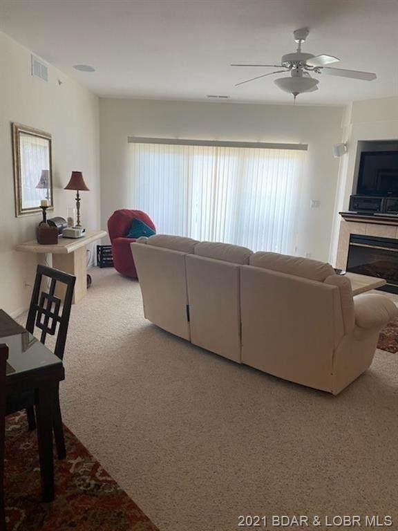 1359 Seascape Lane B310, Osage Beach, MO 65065 (MLS #60187534) :: Team Real Estate - Springfield