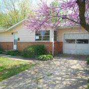 1126 E Edgewood Street, Springfield, MO 65807 (MLS #60187680) :: Sue Carter Real Estate Group
